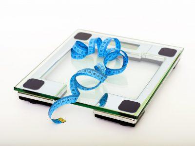 calorielimiet